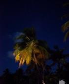 Maldives Moonlight 3