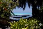 Maldives Pool
